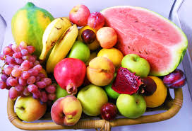 Foods to avoid when you have eczema – Part 1-Fruits | Qi Harmony
